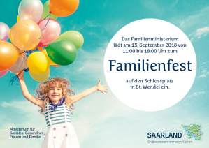 Familienfest_2018